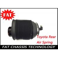 Buy Rear Left Air Suspension Springs for 4 Runner Lexus GX470 , oem 4809035011 at wholesale prices