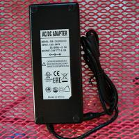 Quality 24V 6A Power Adapter for sale