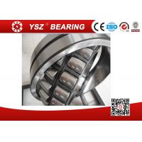 Buy Mechanical Parts Industrial Spherical Roller Bearing 23060CC W33 300*460*118 mm Straight Bore at wholesale prices