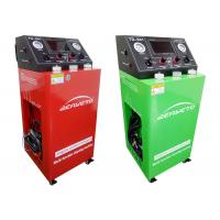 Buy cheap Petrol Cars Engine Decarbonizer Carbon Cleaner in Fuel System 47*41*110cm from wholesalers