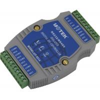 Quality 2500V rms , 4 Channel , Digital IO Controller , TTL / DTL for sale
