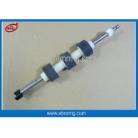 Quality Wincor ATM Parts draw-off shaft CMD V4 mont 1750035762 01750035762 for sale