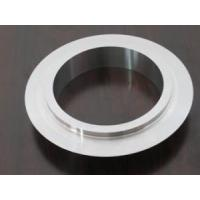 Quality Precision Machining Parts-Machined Cover for sale