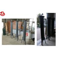 Quality LPG Filter / LPG Filtration Column Equipments for sale