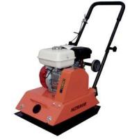 Quality Popular Plate Compactor HZR80(80kg,CE) for sale