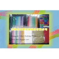Quality Gift Packing Paper for sale