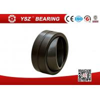 Buy GE60ES Ball Joint Bearings at wholesale prices