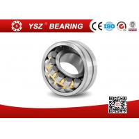 Quality Professional 22317 C3 E1 Spherical Roller Thrust Bearing Great Endurance for sale