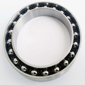 Buy cheap 3E815KAT2 75*100*15mm harmonic drive strain wave gear Flexible bearings from wholesalers