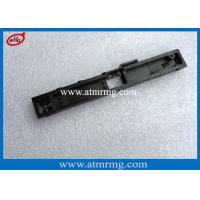 Quality Diebold atm parts 29-011535-0-88-A Diebold HEAD BLOCK ASSY, PLASTIC BLA 29-011535-088A 29011535088A for sale