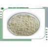 Buy cheap Pharmaceutical Raw Powder Danofloxacin Mesylate CAS: 119478-55-6 With Factory from wholesalers