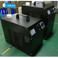 Compact Thermoelectric Chiller Your Cooling Choice For