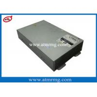 Quality Diebold ATM Parts 19054950000A 19-054950-000A Diebold opteva 960W Power Supply for sale