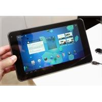 Quality 2G Phone Pad 7 Inch Tablet Touch Screen with Android ICS 4.0, Internal WiFi for sale