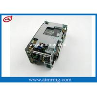 Buy Wincor ATM Parts 1750105988 V2XU ATM Card Reader USB Smart Card Reader at wholesale prices