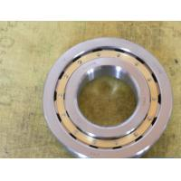 Quality Z1V1 Cylindrical Roller Thrust Bearings P0 Grade With Chrome Steel for sale