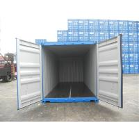 Quality Mobile Packaging System & Palletizing Line for Bulk Material Packing Movable Trailer Type for sale
