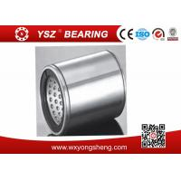 Quality Bronze And Aluminium Linear Motion Ball Bearing for sale