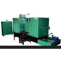 Quality Horizontal Cold Screw Heading Machine 22 Kw Motor Power , High Speed for sale