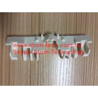 Quality 1750206616 WINCOR PARTS CINEO C4060 DEFLECTOR-U-VS	 01750206616IN MOUDLE 1750200435 for sale