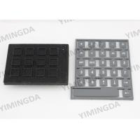Quality 925500528 Keypad , Tech # 70120203 Textile Machine Parts for GT7250 Cutter Parts for sale