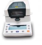Quality Multifunctional Digital Moisture Meter,grain moisture meter for sale