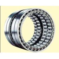 Quality High Precision Cylindrical Roller Thrust Bearings NU310EMN UJK With Carbon Steel for sale