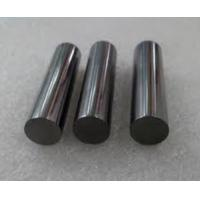 Quality Easily Fabricated Ta Ingot 99.99% Purity Tantalum Sputtering Target Material for sale
