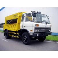 Quality CLWZLJ5161TCX winning multifunctional snow removal vehicles0086-18672730321 for sale