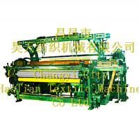 Quality 1515 GA615 multi shuttle boxes with double chanel towel loom of weaving machinery for sale