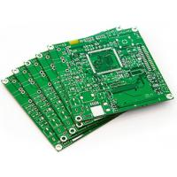 Quality Mainboard PCB for sale