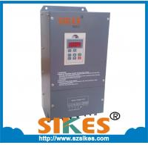 Buy cheap Energy Feedback Braking Unit from wholesalers
