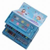 Quality Children's painting set for sale