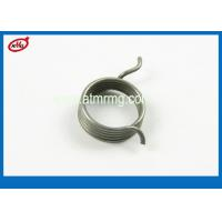 Quality A004763 DelaRue Talaris NMD ATM Parts BCU Right Spring Glory for NMD100 NMD200 for sale