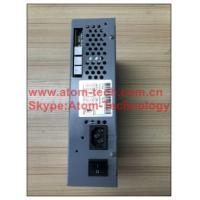 Buy NMD ATM Machine Part A007446-08 NMD PS126 Power Supply A007446-08 at wholesale prices