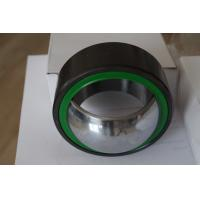 Quality Miniature Ball Joint Bearings for sale