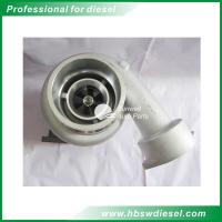 Quality New OEM turbo for CAT 3512B engine 289 1453,289-1453, OR7034, JHC 220 326, for sale
