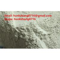 Quality SGS Standard White Research Chemicals Powder ,99% Purity Zopiclone Powder for sale
