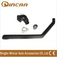 Quality Toyota Hilux05 Car 4x4 Snorkel  for Nissan Patrol , 3MM - 5MM Thickness for sale