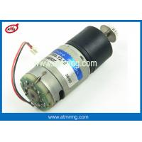 Quality NMD ATM Parts Glory Delarue Talaris Banqit NMD A004824 NQ L2 Motor for sale