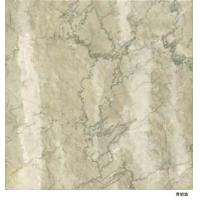 Quality Verdent Cream  Marble, China Marble Stone, Light Green Marble Indoor Decoration for sale