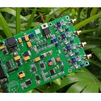 Buy cheap HF13.56Mhz RFID Reader Module ISO15693 Multiple Protocol Rfid Modules RFID Four Channels Long Range from wholesalers