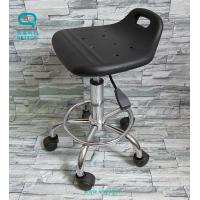 Buy cheap ESD chair, ESD-Safe Chairs, ESD working chairs, ESD Anti Static Chairs, ESD from wholesalers