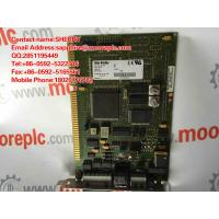 Buy cheap ALLEN BRADLEY 1756A7K 1756-A7K ControlLogix 7 Slot Chassis IN STOCK from wholesalers