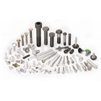 China slotted head screw in hardware on sale