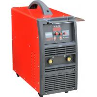 Quality High Frequency Portable MMA Welding Machine Three Phase For Industrial for sale
