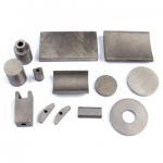 Strong Samarium Cobalt Magnet