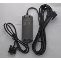 Buy cheap RS232 PPI Serial Training PLC Port Adapter RS485 Isolation Type Compatible With from wholesalers