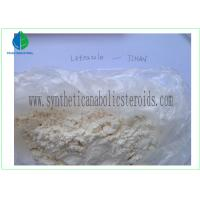 Quality Letrozole Powder Anabolic Oral Steroids for sale