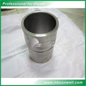 Quality Hot Sale CCEC engine parts M11 cylinder liner 3080760 for sale